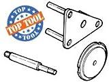OTC Tools J-35597-A Cylinder Liner Installer