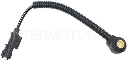 Standard Motor Products KS298 Knock Sensor