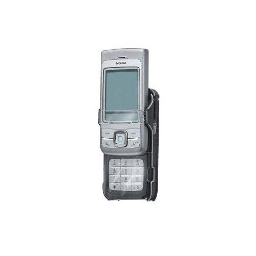 Body Glove Scuba II Cellsuit Case for Nokia 6265i (Black)