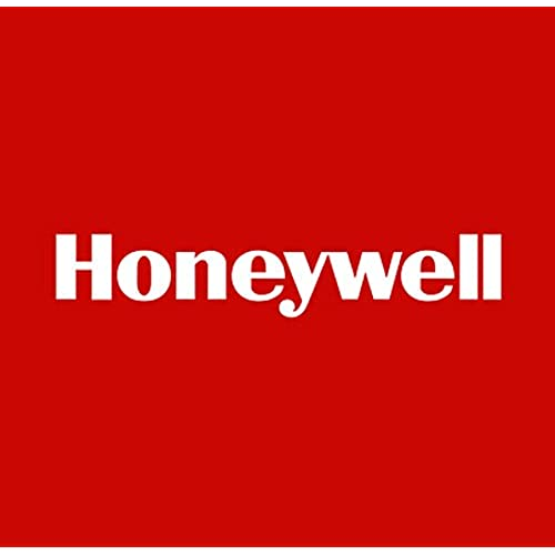 70%OFF Honeywell Scanning M-02629 Honeywell, Scan glove