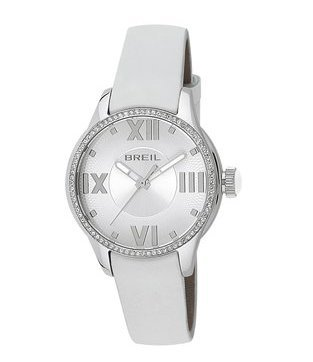 BREIL - Women's Watches - BREIL GLOBE - Ref. TW0781