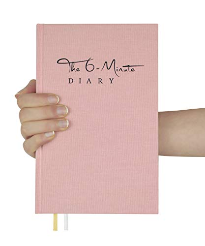Pink Diary - 6