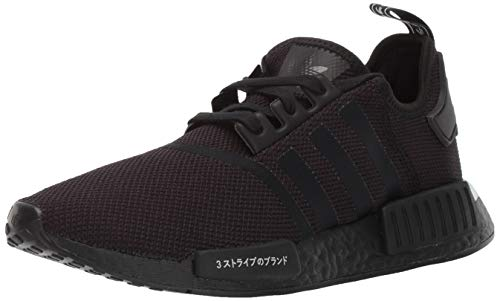b1e8db494 adidas Originals Men s NMD R1 Running Shoe