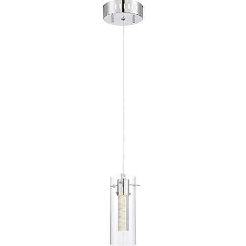 Quoizel Pendant Lighting - 4
