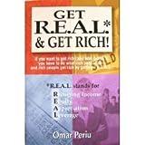 Get R.E.A.L. and Get Riclt, Omar Periu, 1891279203