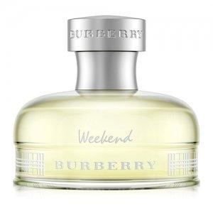 Amazoncom Weekend Pour Femme Eau De Parfum 34 Fl Oz Beauty