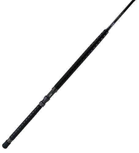 Okuma PCH Custom Lightweight Carbon Fishing Rods- PCH-C-741XXXH ()