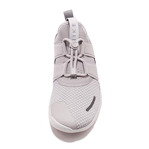 Rn Vast NIKE CMTR 003 Grey Grey Running Free Competition Men Multicolour Grey Shoes Vast 2018 Atmosphere s r7wqtg7