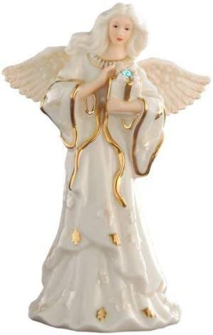 Guarding Angel Angel Angelfigur