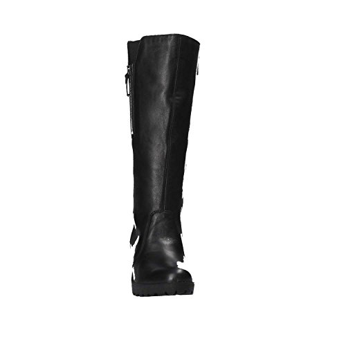 IGI Co 8833 Boots Women Black PFUeOSPKgE