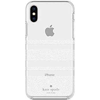 Amazon.com: Kate Spade New York Phone Case | for Apple