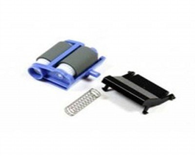 001 Feed Roller Assembly & Separation Pad Kit (OEM) ()