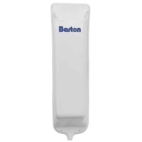 Barton Marine Winch Handle Pocket (56277)