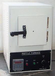 Tathastu Rectangular Muffle Furnace Lab Science Furnaceslab Equipment Furnaces Healthcare from Tathastu