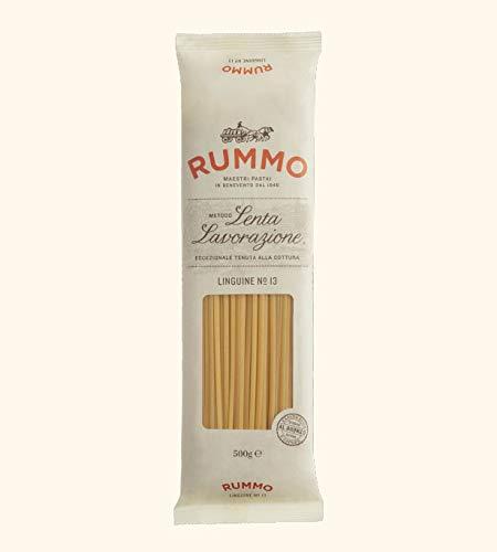 Pasta RUMMO (Linguine No.13)