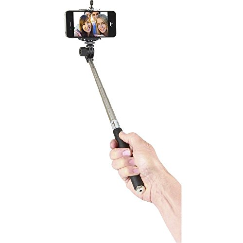 Vivitar DVR914HD 1440p HD Wi-Fi Waterproof Action Video Camera Camcorder (Black) + Remote, Helmet, Bike, Suction Cup + Dashboard Mounts + 64GB + Case Kit by Vivitar (Image #5)