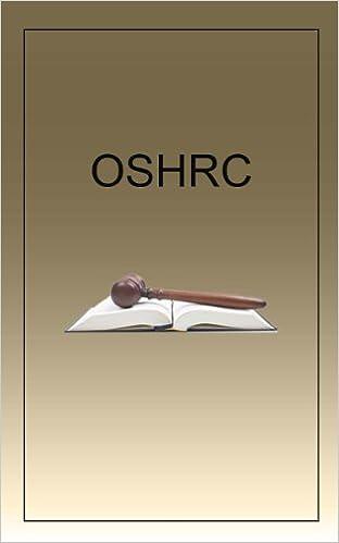 Read books online for free and no downloading Avon Contractors, Inc.; 02-0772; 08/11/04 suomeksi PDF DJVU