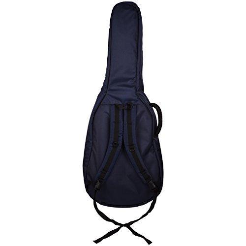 MEENA-Glitzy-Pro-Acoustic-Guitar-Case-Medium
