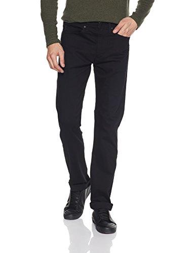 Autunno Elegante Tasche Cintura Outerwear Dunkelgrau Giubbino Cappotto  Vintage Cute Trench Primaverile Coat Inclusa Moda Donna ... 6edf7a507d1
