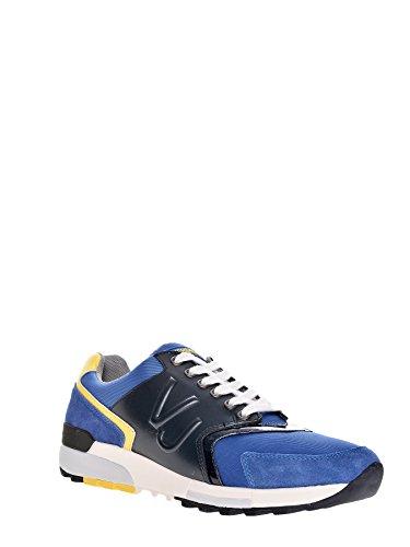 Versace Jeans - Zapatillas para hombre