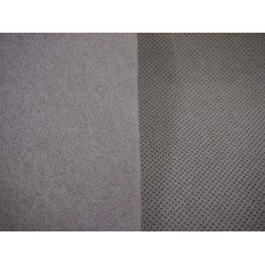 centrotela tela especifica tapizar techos coches tambien resulta indicado para el cambio de la
