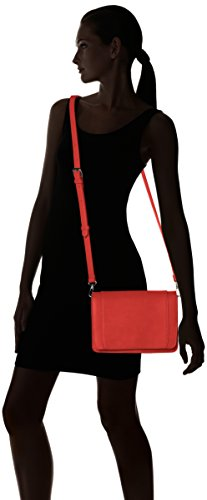 Pieces Pciben bandouli Crossbody Sacs Pieces bandouli Pieces Pciben Sacs Crossbody Pciben Avv4I5OUq