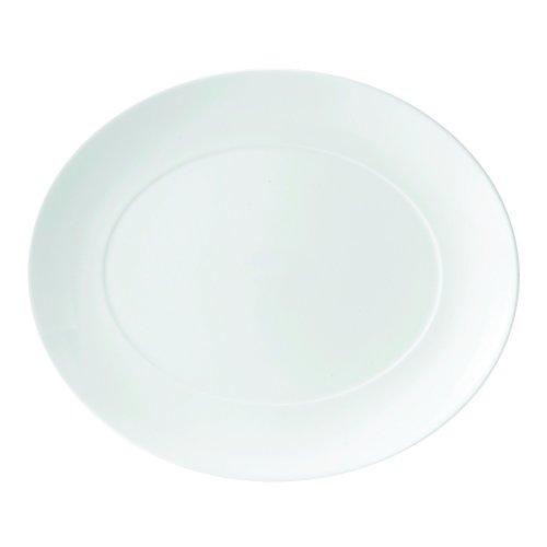 - Wedgwood Ashlar Serving Platter
