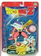 dbz energy - 5