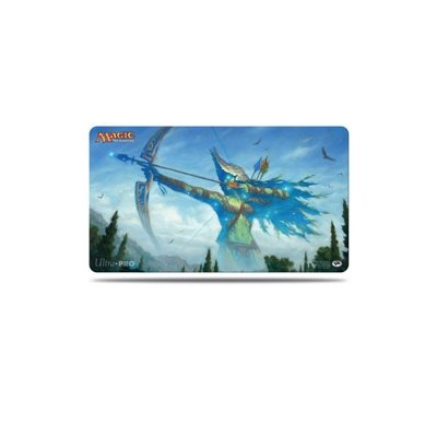 Magic Theros Playmat 5 by Ultra Pro (Image #1)
