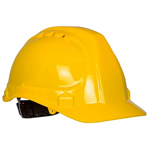 AMSTON Safety Hard Hat