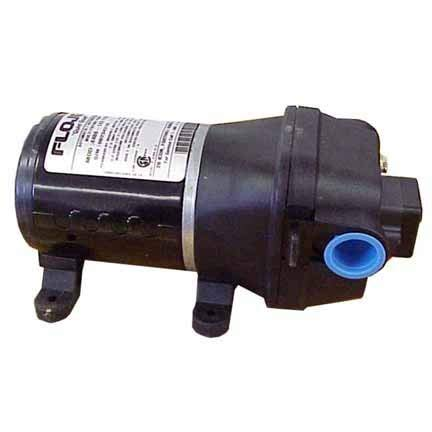 FLOJET 04406-143 Type IV Multi-Fixture Water Pump