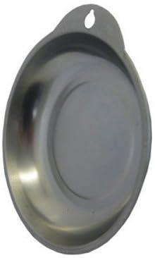 Montageschale Magnetschale ø 150 mm Werkzeug Schale für Schrauben Muttern