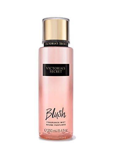 Victoria's Secret Fantasies Blush Fragrance Mist