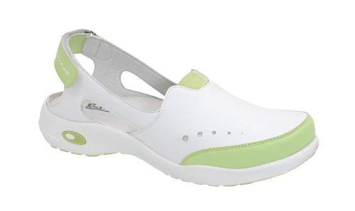 Oxypas La Infirmière Légère Chaussure Confort De ffUTFxn
