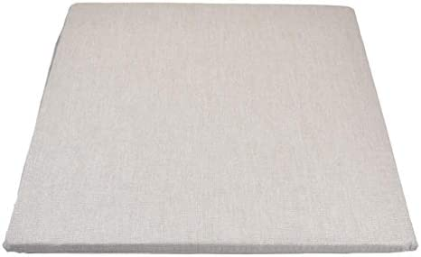 Hot Pressing Pad Ironing Insulation Transfer Heating Pad Office Equipment Pad for Cricut Easypress 12``x12``