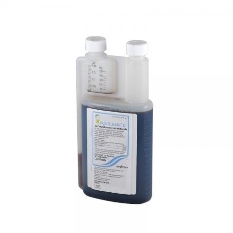 Fusilade II Turf and Ornamental Herbicide Quart
