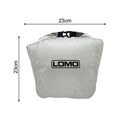 Ansicht Dry Bag Maxi 6L wjMQWJM