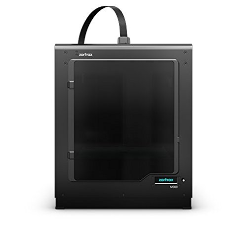 Zortrax-M300-imprimante-3D-ABSZ-PETG-Noir