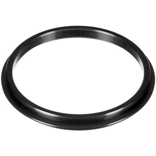 Lee Filters 95 Adapter Ring