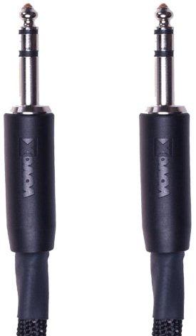 【驚きの値段】 【正規輸入品【正規輸入品】】 VOVOX B0079FHYIK マイクラインケーブル link protect S S 350cm TRS-TRS 6.1019 350cm B0079FHYIK, セラグン:8d4242ba --- aemmontagens.com.br