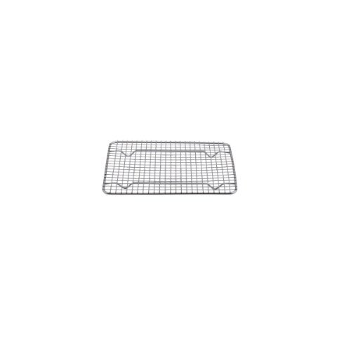 Libertyware Crosswire Cooling Broiling Rack 1 X 12 x 8.5