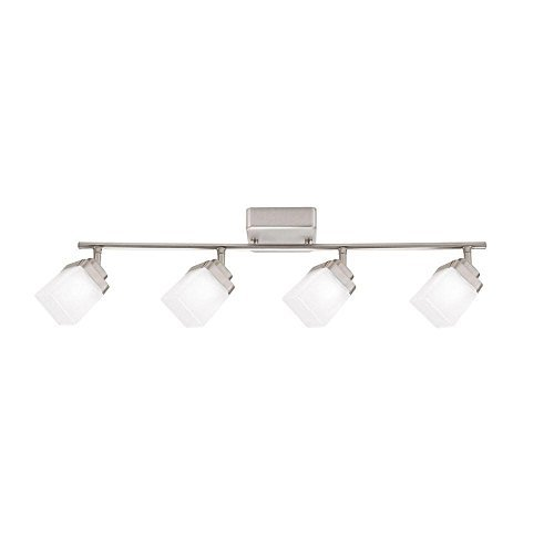 Led Square Track Lighting in US - 2