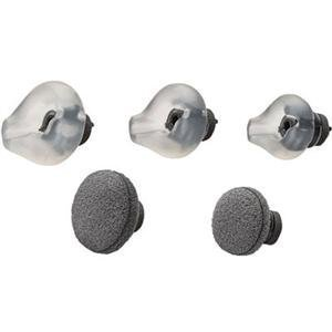 (Plantronics PL-72913-01 - Plantronics Ear kit for CS70 and Voyager 510)