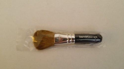 Bare Escentuals Mini Flawless Brush