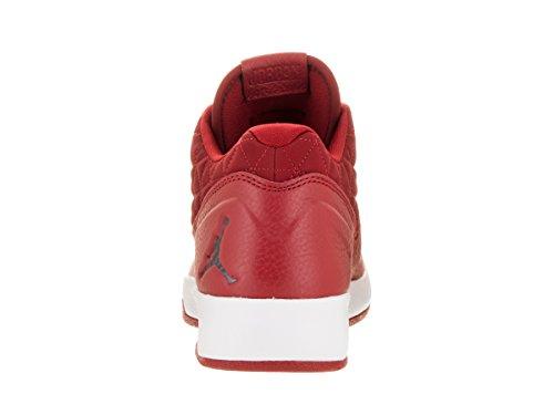 infrared Deporte Gym Black 23 Zapatillas Rojo para Red Hombre 603 de NIKE 845043 white gOw8vHI77