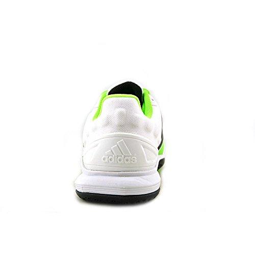 Adidas Medan Stabil Adipower 11, 7 D (m)