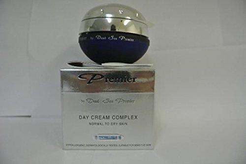 Premier Face Cream - 4
