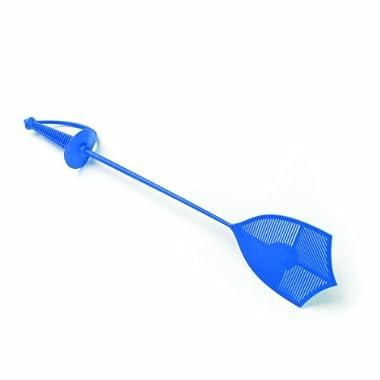 Fly Sword - Time for revenge !!! (blue)
