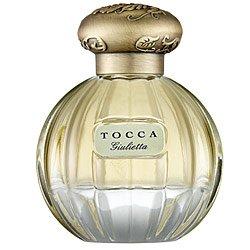 0.15 Ounce Solid Fragrance - 6