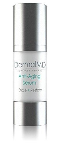 DermalMD Anti-Aging Serum
